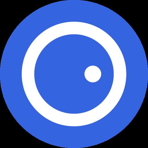 小码短链接 - 简单易用的渠道短链接统计工具
